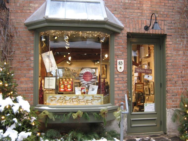 Portes et fenêtres de type traditionnel,en bois, tel que le modèle existant.